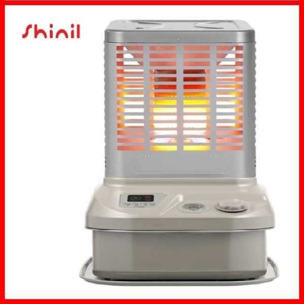 신일~로터리형히터/SRH-S15000SU 31평/겨울가전 상품이미지
