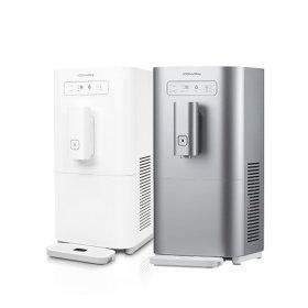 렌탈 나노직수 정수기 HP-7200N  (온정)