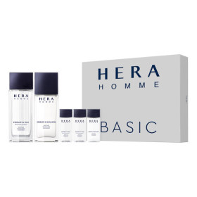 HERA HOMME/Special/2 Types/Special Set