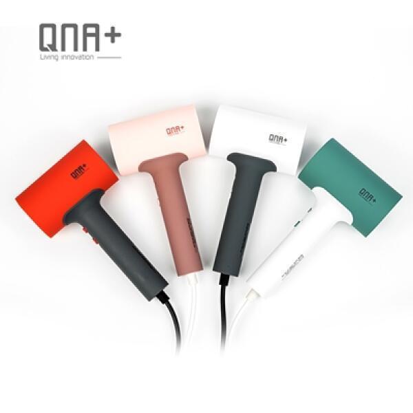 아트박스/기봉코리아  QNA+  큐나플러스 T 헤어드라이어 4color 상품이미지
