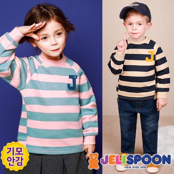 제이스트라이프기모맨투맨티셔츠/아동복 상품이미지