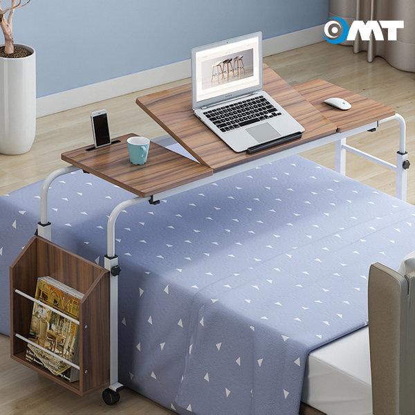 OMT 대형 배드테이블 침대 테이블 식탁 책상 ONA-2912 상품이미지