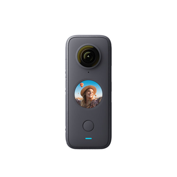 예약판매  구매대행  Insta360 ONE X2 상품이미지