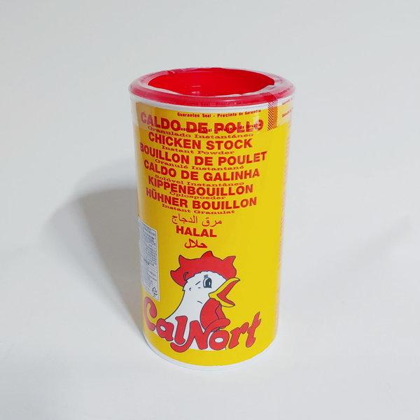 칼노트 치킨 스톡 1Kg 파우더 가루 양념 스탁 소스 상품이미지
