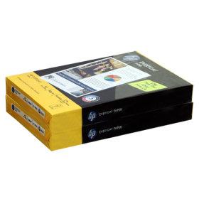 HP A3 복사용지(A3용지) 80g 1000매