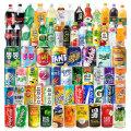 음료수박스모음/캔음료수/페트음료수/이온/탄산음료