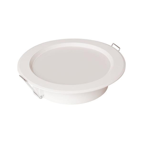 LED 국산 6인치 다운라이트 20W 매입 매립 천정 상품이미지