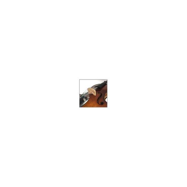 큰울림 흑단 바이올린 KV-23호 교육용  학교공급용 상품이미지