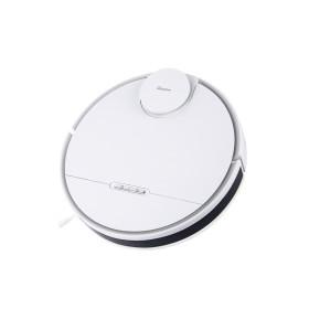 원더스 다이나킹 R15 로봇청소기 4200PA / 6400mAh