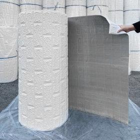 20M 대용량 폼블럭 접착 단열벽지 결로방지 두께10T