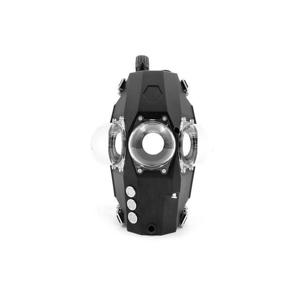구매대행  Mantis Sub 수중 카메라 촬영 하우징 상품이미지