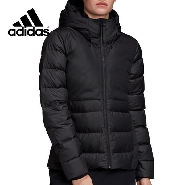 아디다스 여성다운자켓 얼반 자켓 콜드레디 W FT2510 상품이미지