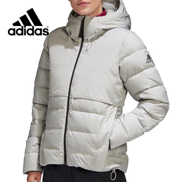 아디다스 여성다운자켓 얼반 자켓 콜드레디 W FT2509 상품이미지