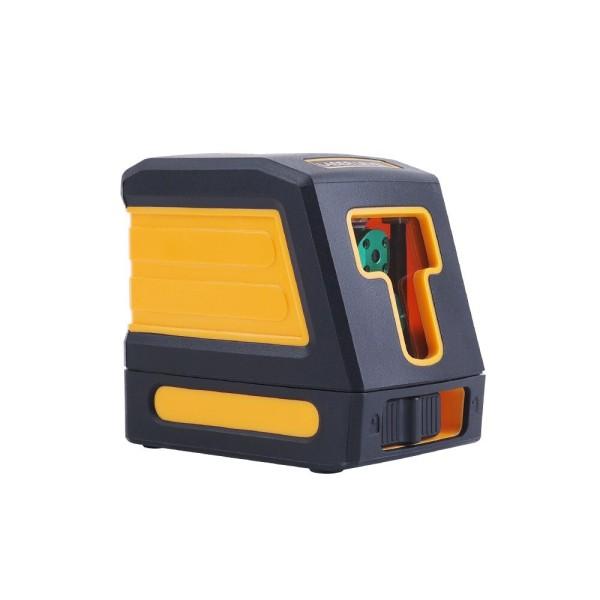 BB415  Coms 레이저 수평계 AA건전지 사용 상품이미지