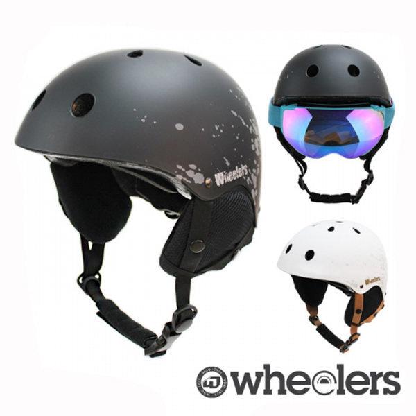 21년형 스키 보드 성인 아동 스키헬멧 보드헬멧 S-XL 상품이미지