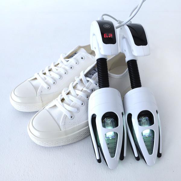 아이슈 신발건조기 UV램프 99%살균 소독 탈취  FX-101 상품이미지