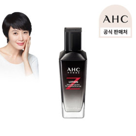 AHC 옴므 제트 로션 140ml /남성로션