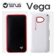 ZENUS 스카이 베가 Vega 전용 가죽케이스 A650S/레더케이스/베가폰/베가 케이스/팬택 상품이미지