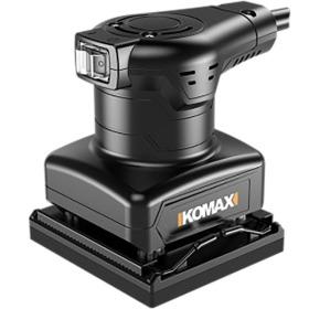 KMAX전기전동샌딩기사각샌더기센더기목공용산업용 (1)
