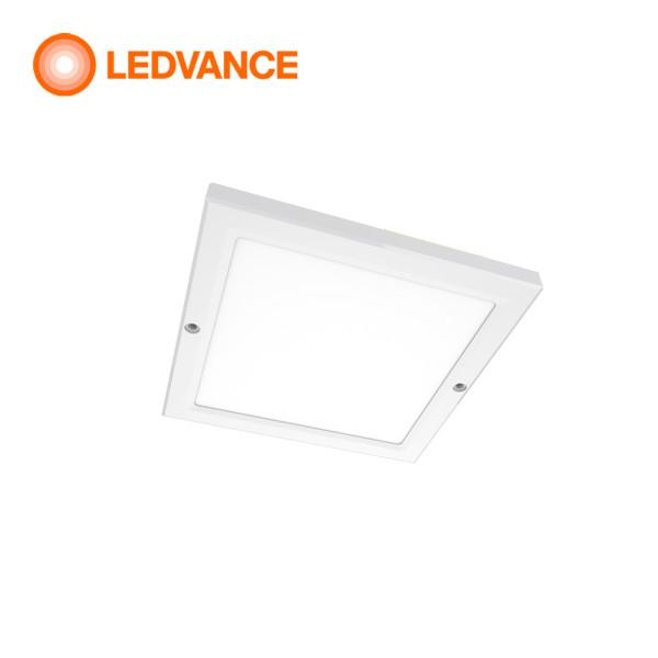 오스람 LED직부등 사각 20W 현관 베란다 복도 조명 상품이미지