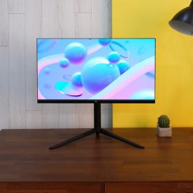 X25F 리얼 240Hz 게이밍 모니터 무결점 -K-