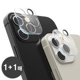 아이폰12프로 카메라 강화유리 보호필름