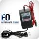 국산 밧데리 자동충전기 6V12V전용1A~35A 충전/배터리 상품이미지