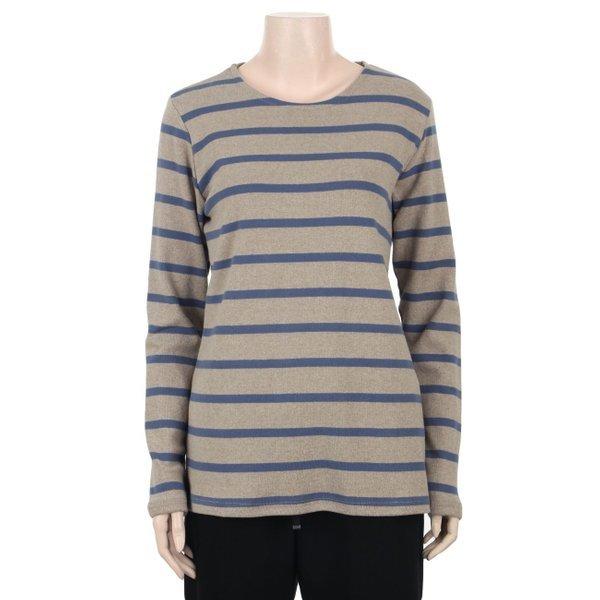 갤러리아  20겨울) 티셔츠(AG4TA25 상품이미지