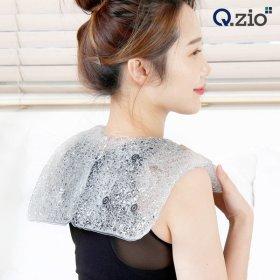 온열 찜질팩 찜질기 찜질 핫팩 허리 복부찜질 어깨