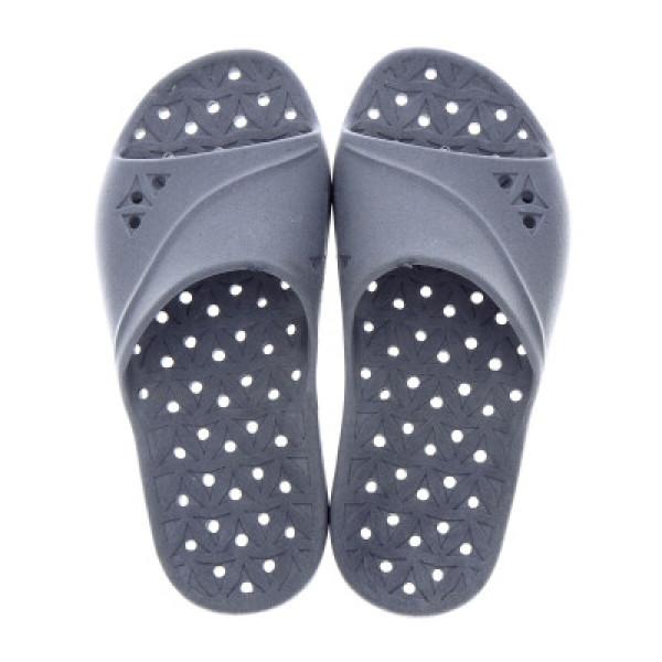 룸바이홈)발에착감기는욕실화 상품이미지