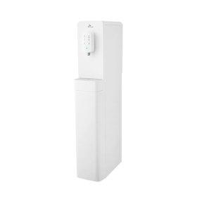 렌탈 직수형 냉온정수기 WPU-A900F 정수기렌탈 저가형