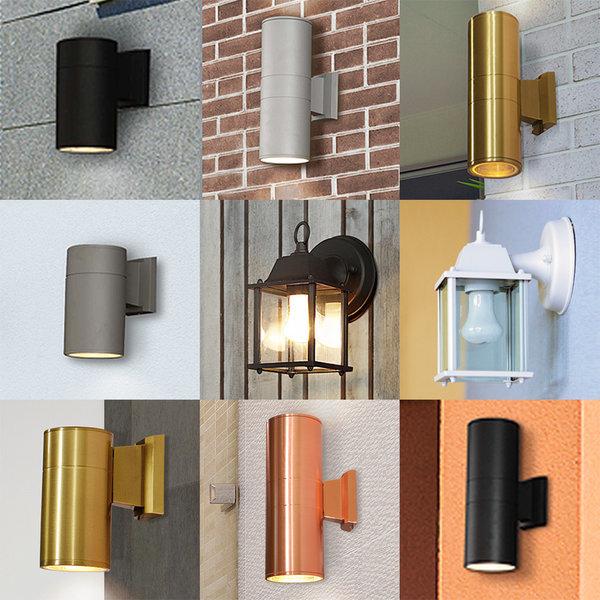 한사랑조명/조명/LED/벽등/실외등/인테리어 상품이미지