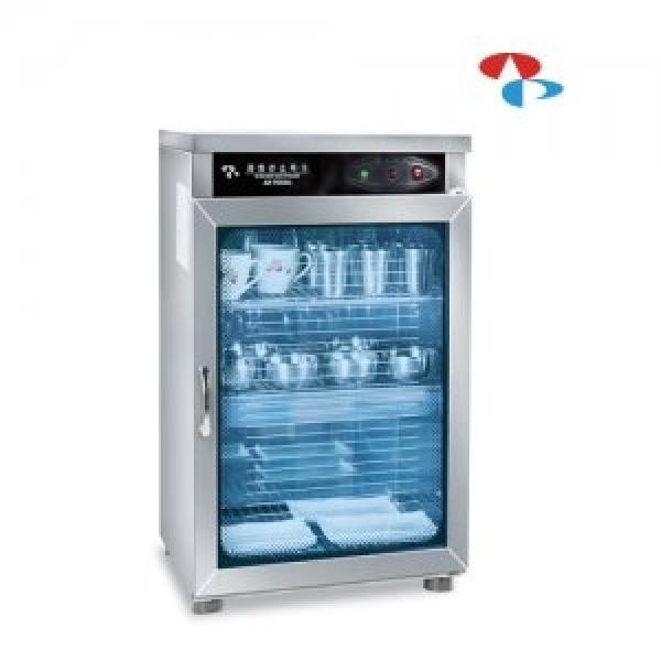 아풍 자외선살균소독기 AP-602 컵75개살균/자외선살균기/컵소독기/컵살균기/살균전용/업소용/세금계산서 상품이미지