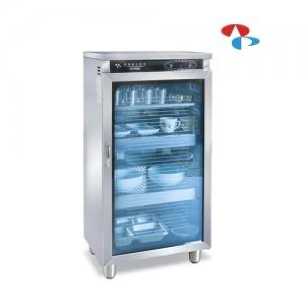 아풍 자외선살균소독기 AP-603 컵120개살균/자외선살균기/컵소독기/컵살균기/살균전용/업소/세금계산서 상품이미지