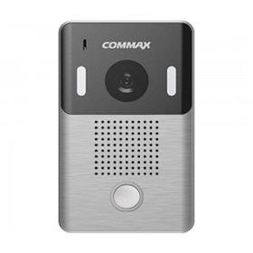 DRC-4Y 코맥스 현관카메라 매입 노출카메라