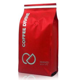 커피디바인 에디오피아 예가체프G2 원두커피 500g홀빈
