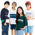 주니어맨투맨/주니어바지/초등학생옷/아동맨투맨
