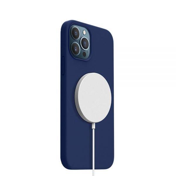 집드리 자석 아이폰12충전기 V12 PD QC 에어팟호환 상품이미지