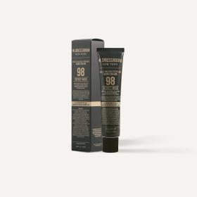 Perfume Hand Cream No.98 Secret Musk 50ml Artist Hand Cream