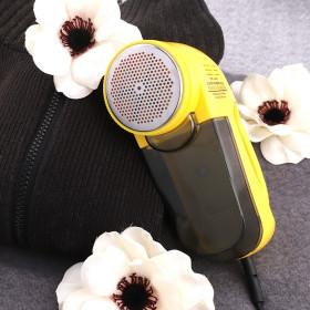 세탁소용 업소용 전기식 초강력 보풀제거기 FX-200