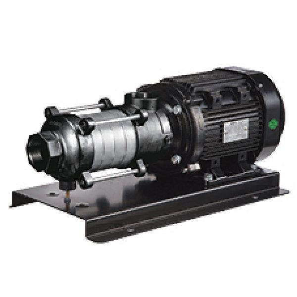 한일 HHPG-5607-T (7.5HP) 고양정가압 횡형부스터펌프 상품이미지