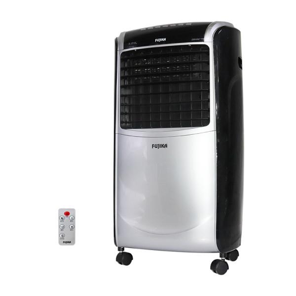 후지카 FU-2077 뉴 터보 온풍기 히터 전기온풍기 상품이미지