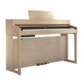 ROLAND 디지털 피아노 HP702