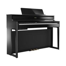 ROLAND 디지털 피아노 HP704