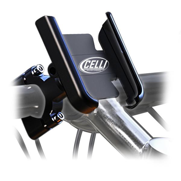 자전거 오토바이 핸드폰 휴대폰 스마트폰 거치대 용품 상품이미지
