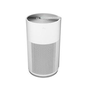 공기청정기렌탈 올클린 공기청정기 ACL-20C1A