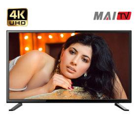 MAI-280U 28인치TV/4K UHDTV/TV/삼성패널 무료배송