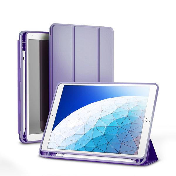 아이패드 에어3 10.5 애플 스마트커버 케이스 상품이미지