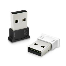 EFM ipTIME BT50 블루투스5.0 USB 동글 동글이
