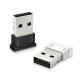 EFM ipTIME BT50 블루투스5.0 USB 동글 동글이 상품이미지